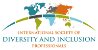 International Society of Diversity and Inclusion