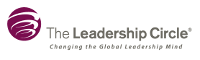 The Leadership Logo